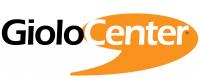 Logo Giolocenter